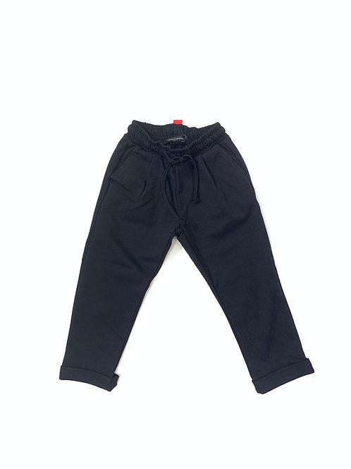 Pantalone Daniele Alessandrini