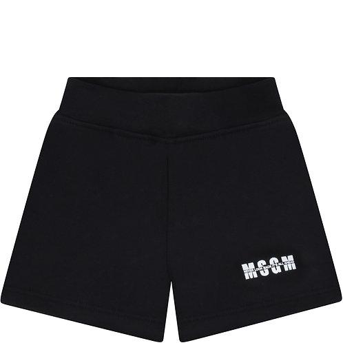 Pantaloncino msgm
