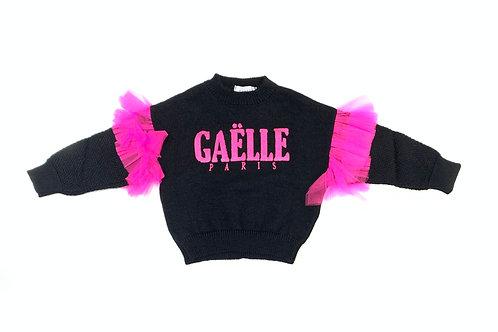 Maglione Gaelle Girl