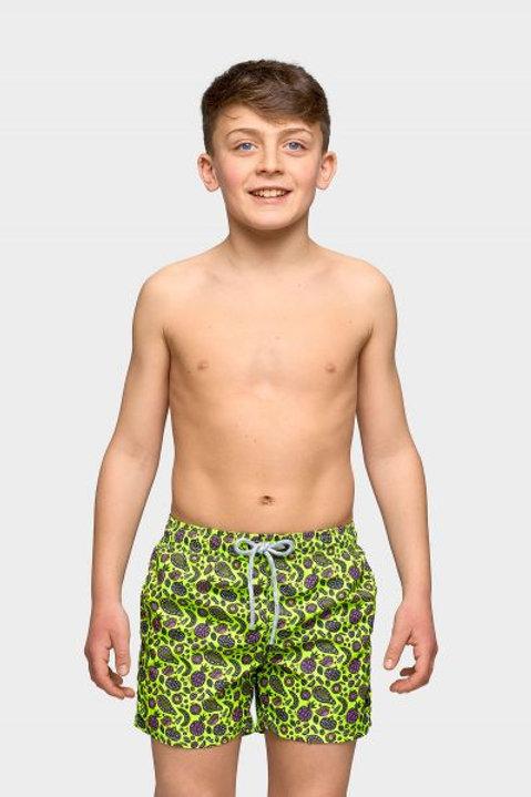 Costume Effek Bambino