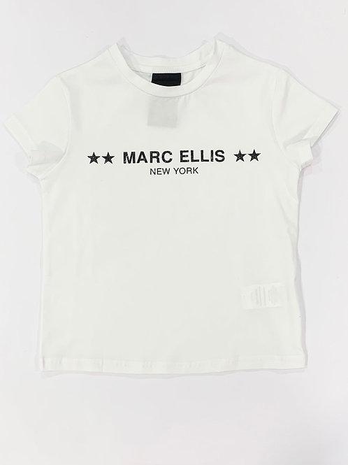 T-shirt Jersey Marc Ellis Girl