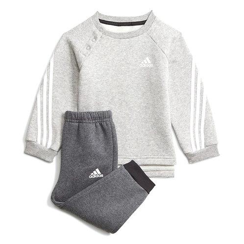 Tuta Adidas