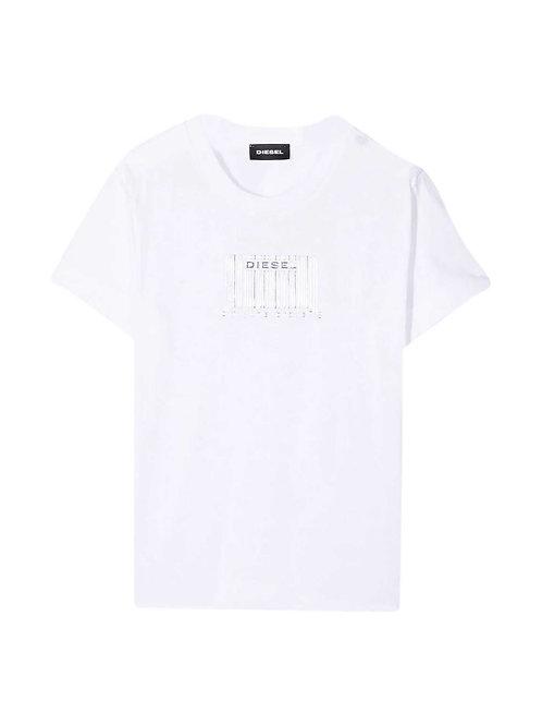 T-shirt TcodeDiesel