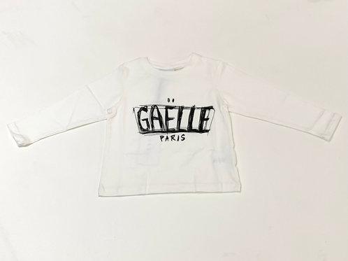 T-shirt Gaelle