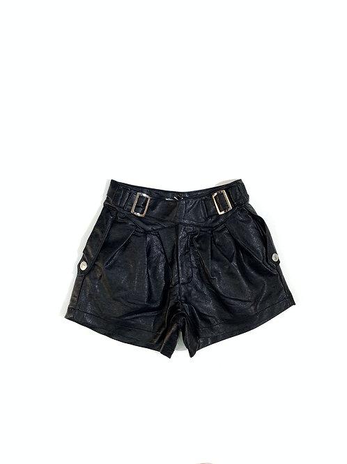 Shorts Odi Et Amo