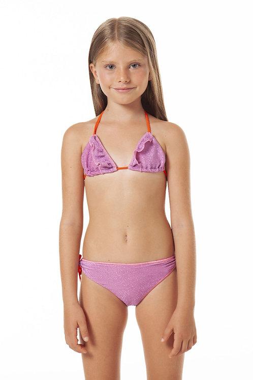 Bikini Triangolo 4Giveness