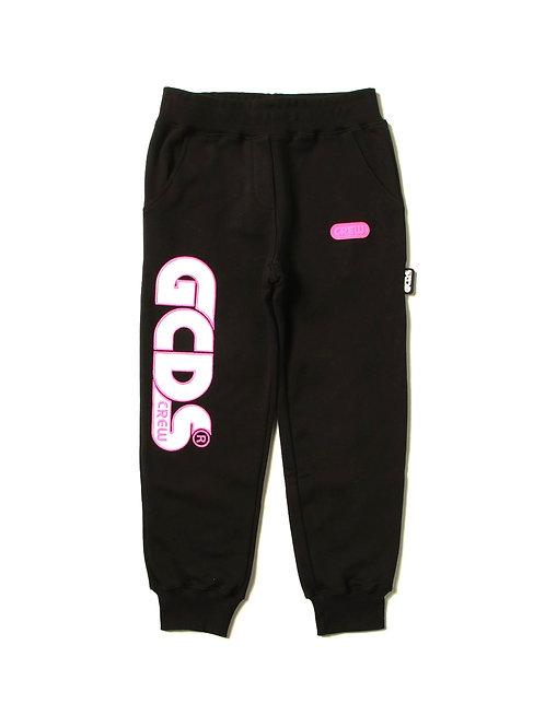 Pantalone Gcds