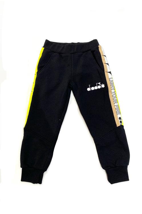 Pantalone tuta Diadora