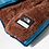 Thumbnail: Giubbino The North Face
