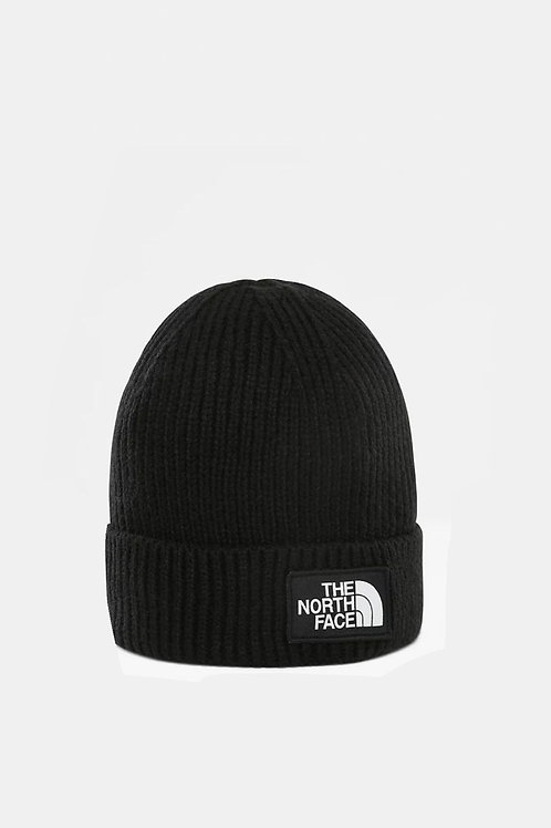 Cappello The North Face