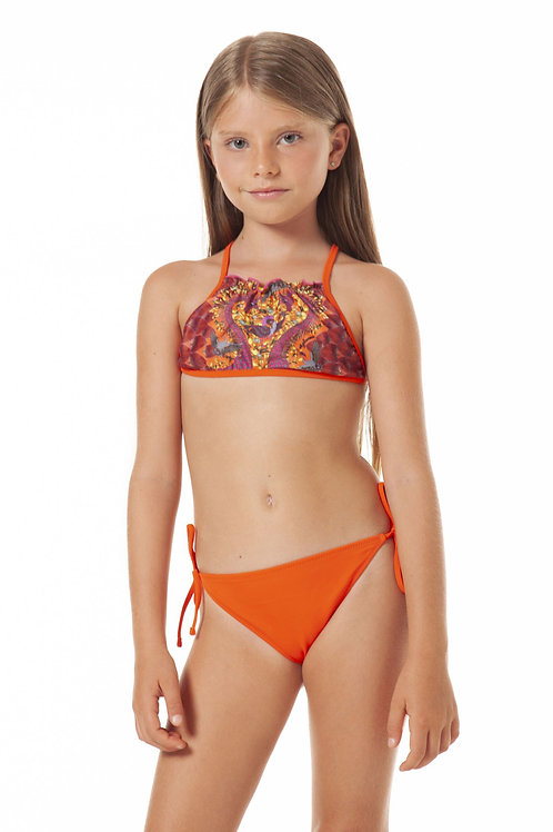 Bikini Top Pretty 4Giveness