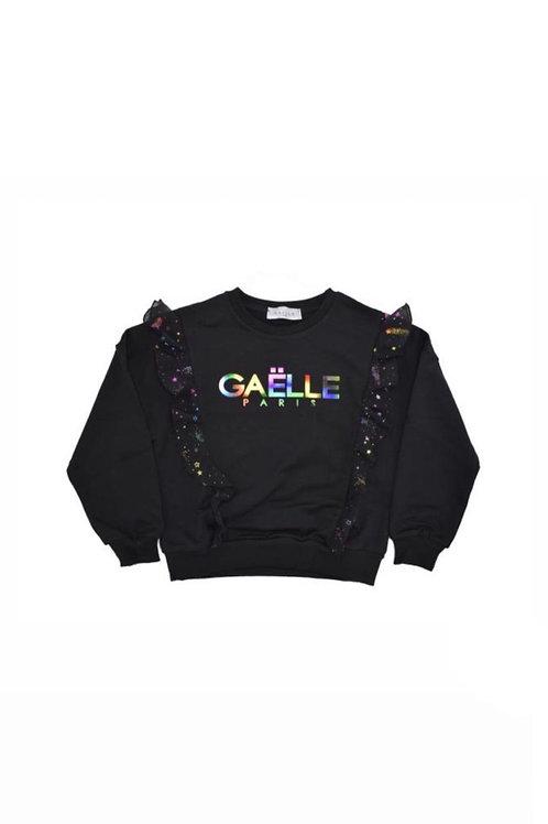 Felpa Gaelle Multicolor