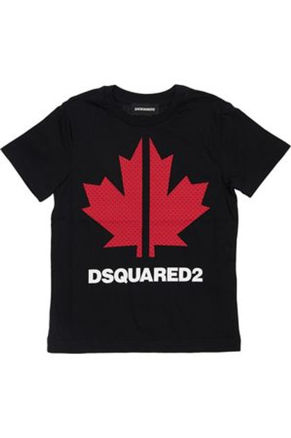 T shirt dsquared2