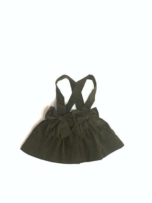 Salopette Phi Clothing