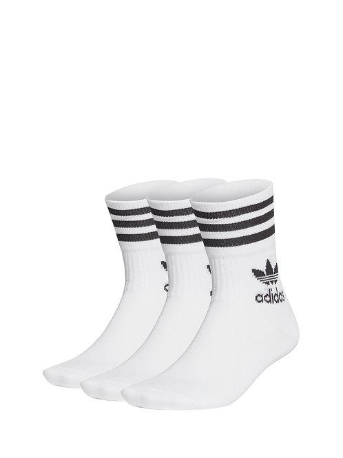 Calzini Adidas