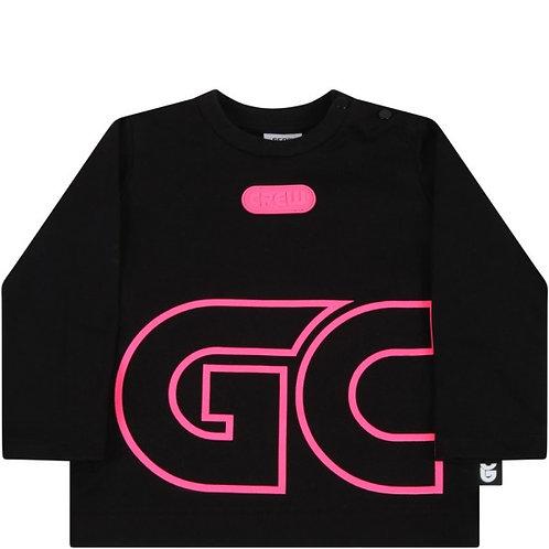 T-shirt Gcds