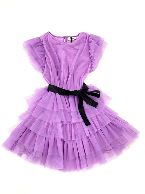 Vestito Pinko Girl