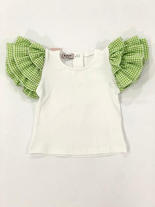t shirt phi clothing