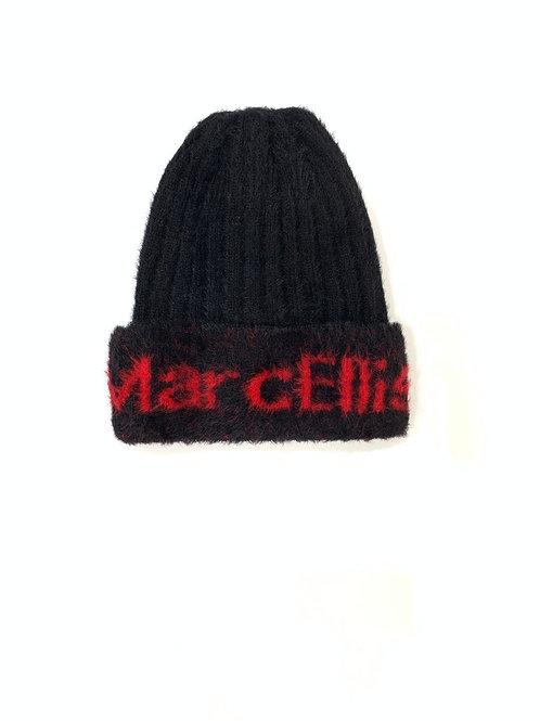 Cappello Marc Ellis
