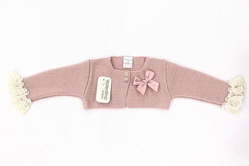giacchettino valentina bebè