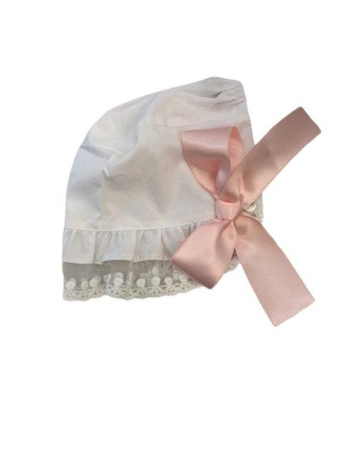 Cuffietta Phi Clothing