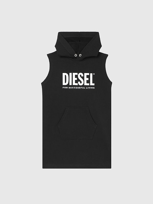 Dilset Sm Abito Diesel