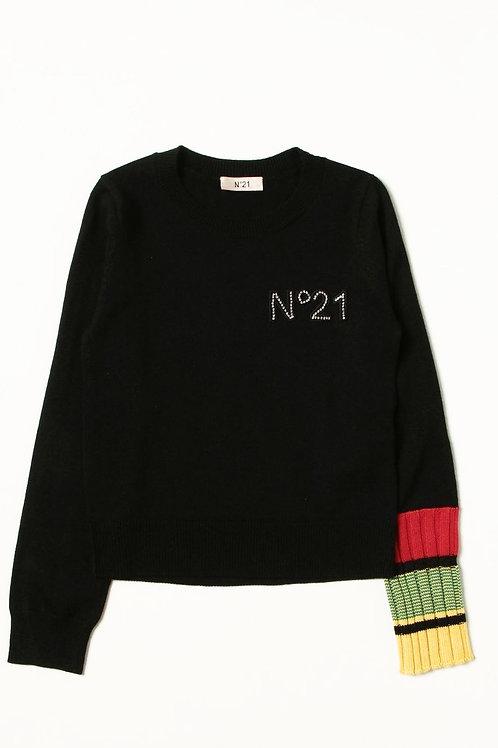 Maglia N21