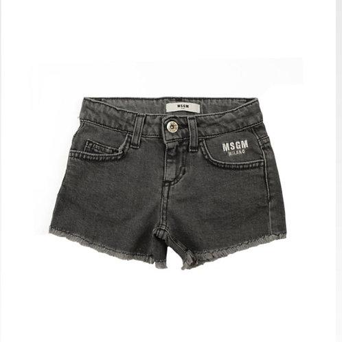 Shorts Msgm Girl
