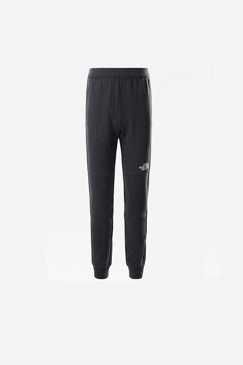 Pantalone tuta The North Face