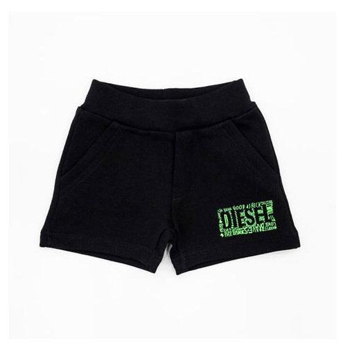 Pantaloncino diesel