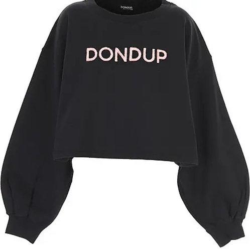 Felpa DonDup