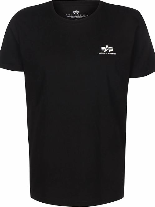 T shirt Alpha industries