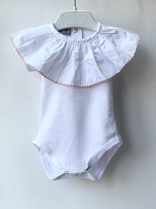 Body phi clothing