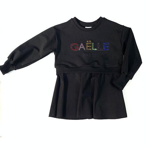 Abito Gaelle