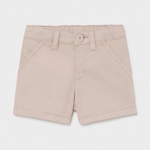 Pantaloncino mayoral
