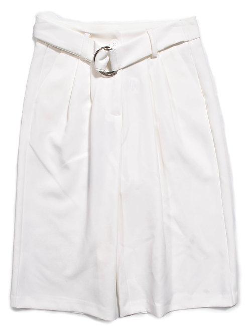 Pantalone Marc Ellis Girl