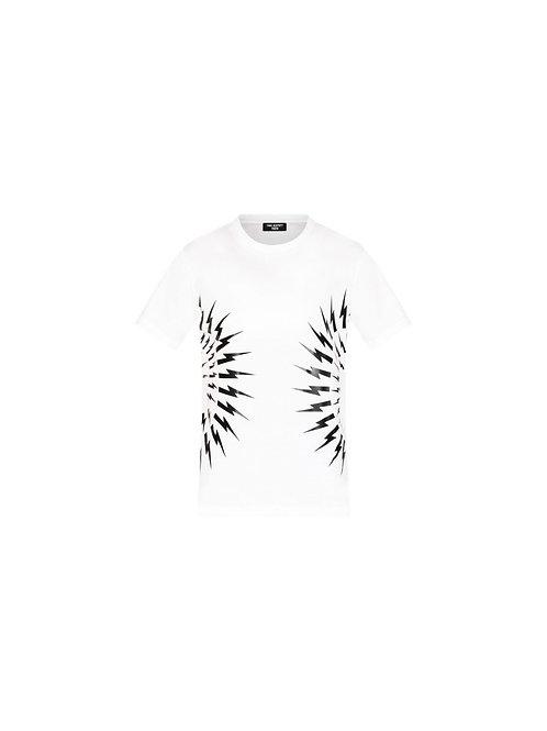 T-shirt Jersey Boy Neil Barrett