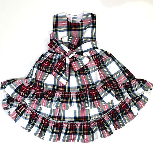 Vestito Phi Clothing