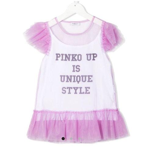 Vestito Pinko Bambina
