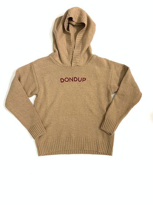 Maglione DonDup
