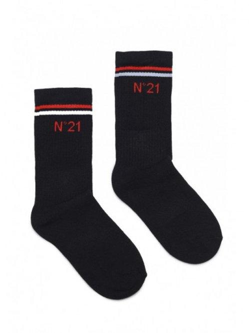 Calzini N21