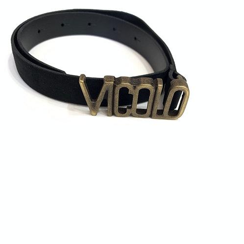 Cinta Vicolo