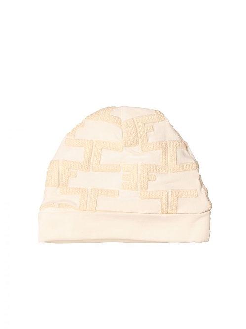 Cappello Elisabetta Franchi neonata
