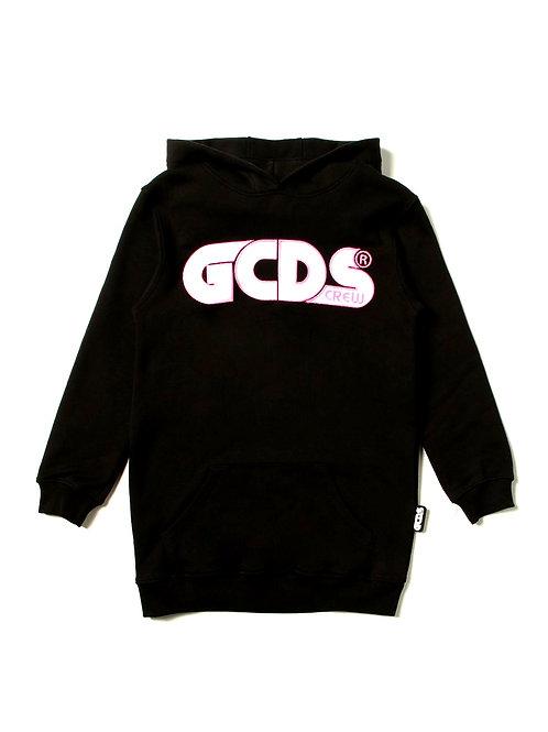 Abito Gcds