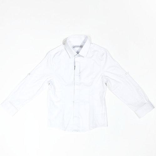 Camicia Alessandrini Boy