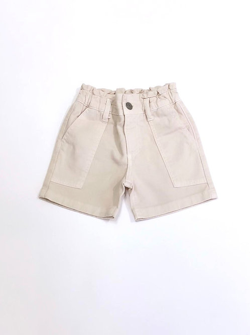 Pantaloncino Vicolo Girl
