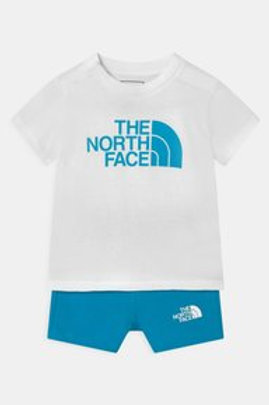 Completo the north face