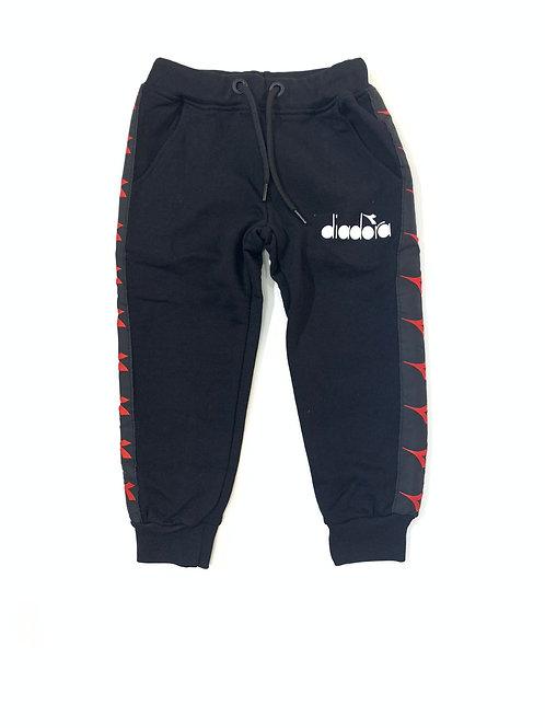 Pantalone Diadora