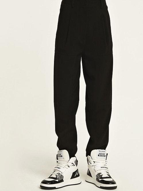 Pantalone Aniye By