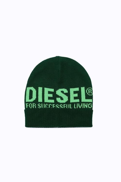 Diesel Cappello